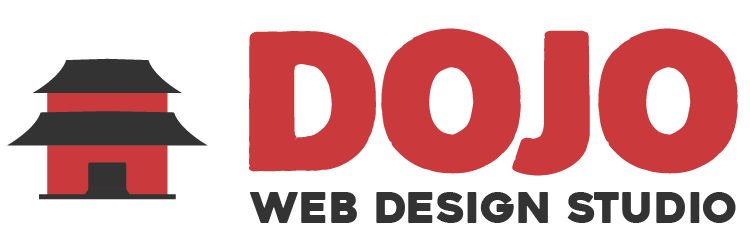 Dojo Logo Sidways v4-01