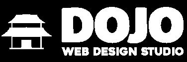 Dojo Logo